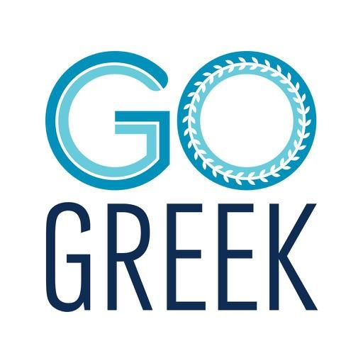 Go Greek NY