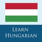 Hungarian 365 icon