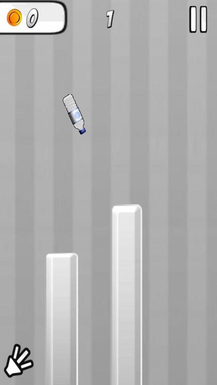 Magic Bottle Fly