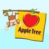 Apple Tree Kinder