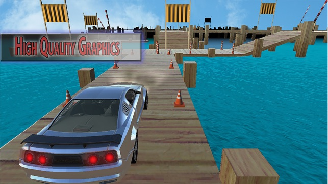 Real Car Parking 3d Free Ultimate Simulator Game On The App Store
