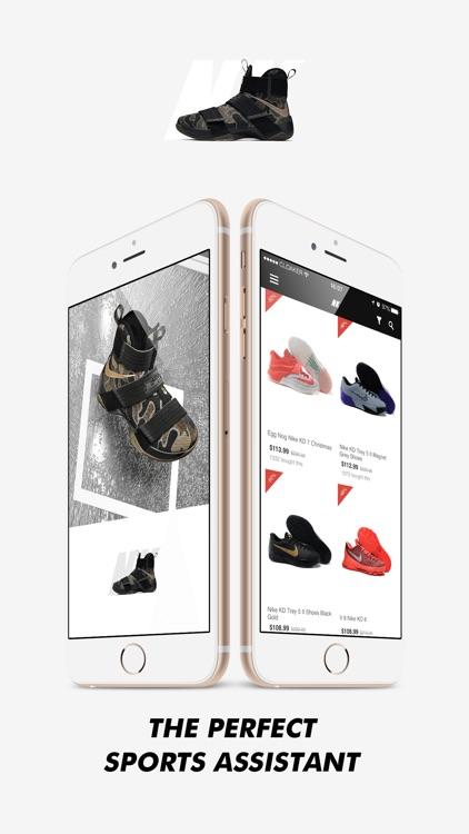 Shoes Factory Online Sales