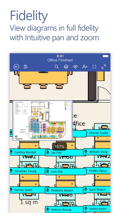 Download Microsoft Visio Viewer for Pc