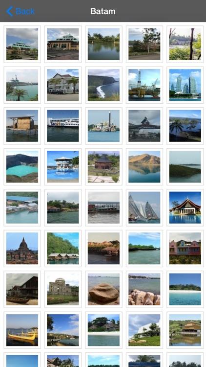 Batam Offline Travel Guide screenshot-4