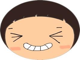 Kawaii Sticker Pack *animated*