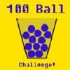 100 Ball Challenge