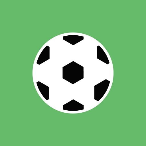 Football Soccer Stickers