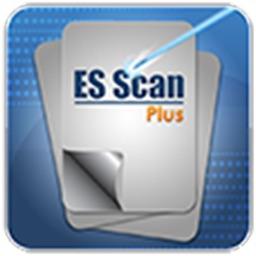 ES Scan+