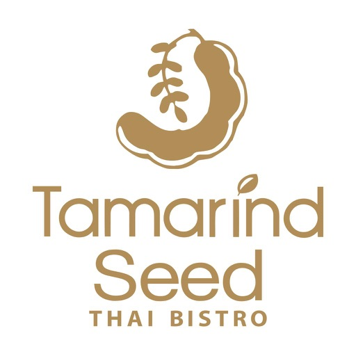 Tamarind Seed Thai icon