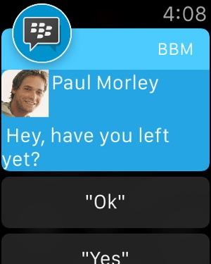 bbm pin dating uk