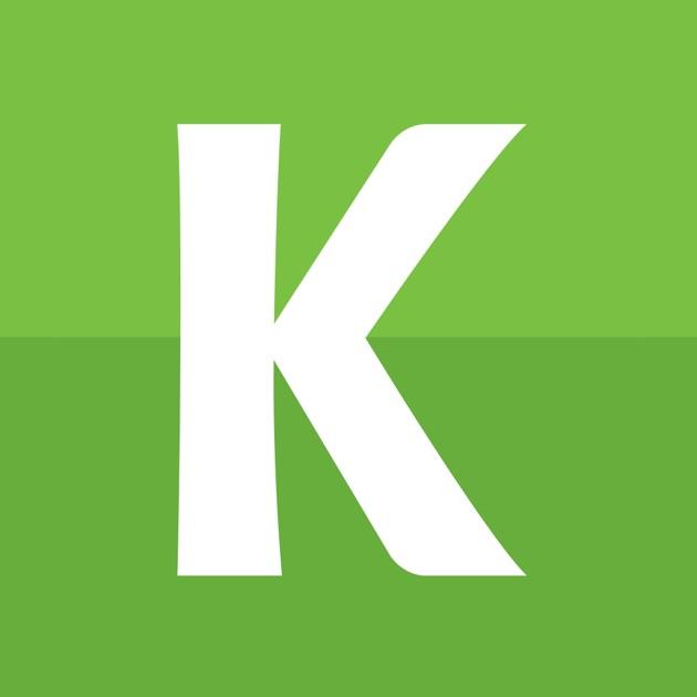 kelly jobs find jobs near me on the app store. Black Bedroom Furniture Sets. Home Design Ideas