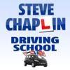 Steve Chaplin Driving School
