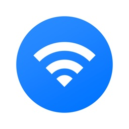 Free Wi-Fi for Brazil - accessing nationwide Wi-Fi for free