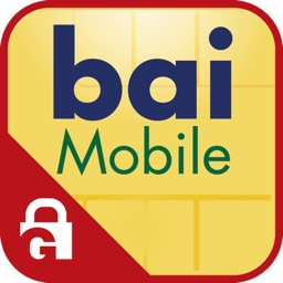 baiMobile Credential Services for Good Dynamics