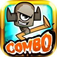 Codes for Combo Crew Hack