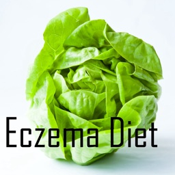 Eczema Diet Plan-Diet and Nutrition
