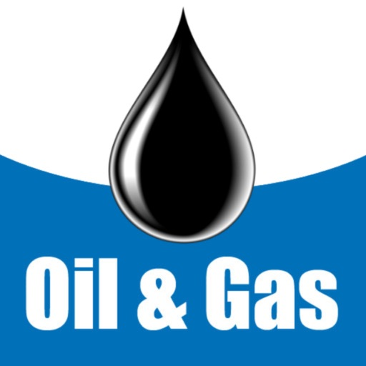 1450 Oil and Gas Dictionary of Terms