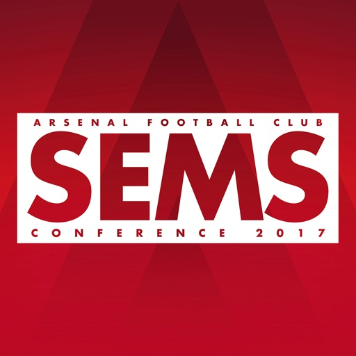 Arsenal FC SEMS Conference