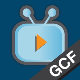 GCF Vocabulary Videos