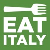 Eat Italy Reviews