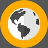 Currency Today - Global Currency Convertor Widget - iPhoneアプリ