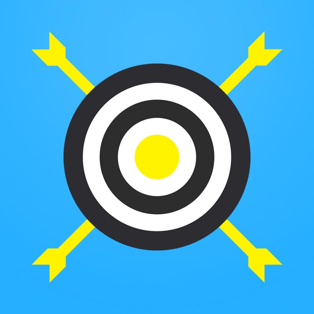 Archery Shooting King Game hack