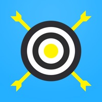 Codes for Archery Shooting King Game Hack