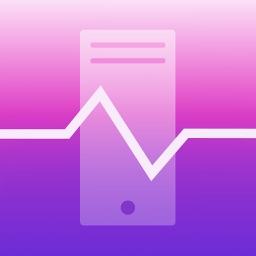 Monitor Pro for FileMaker® Server