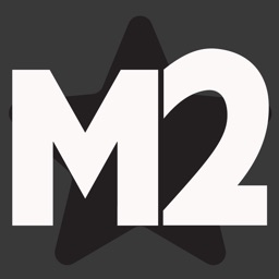 M2 Interactive