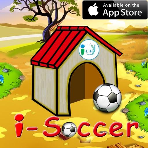 i-Soccer