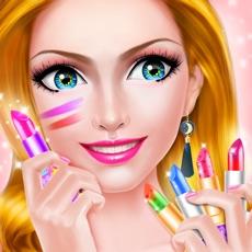 Activities of Beauty Fashion: Lipstick Maker - Design own Makeup