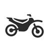 摩托车助手 - 自驾游旅和度假必备