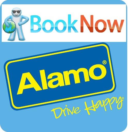 Alamo Car Rental Deals Latin America