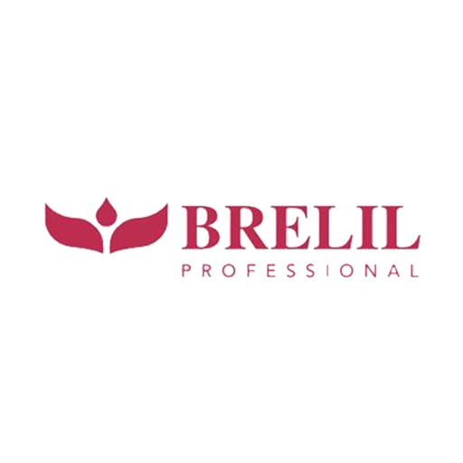 Brelil One Click Manager 2.0