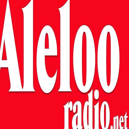 Aleloo Radio.net