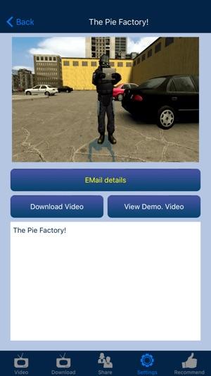 garrys mod cars download