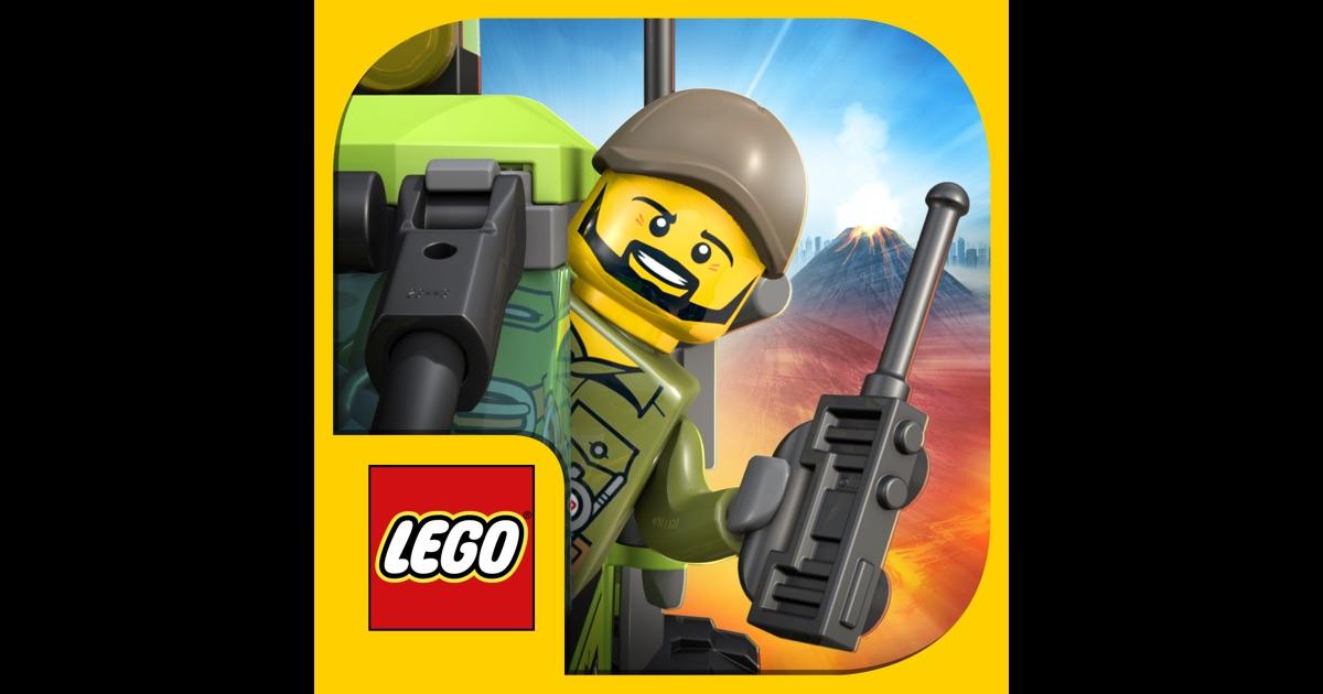 us developer lego systems inc id