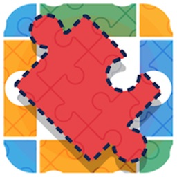Jigsaw Puzzle : Play Jigsaw Puzzle Games AdFree