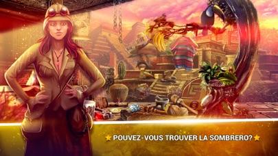 jeux objets cachés gratuits en français orange