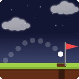 Top Golf Journey