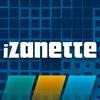iZanette