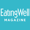 EatingWell Magazine