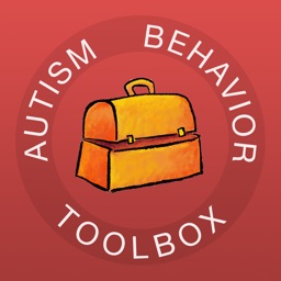Autism Behavior Toolbox - Social Skills