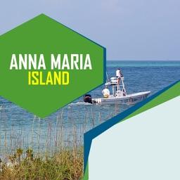 Anna Maria Island Tourism Guide