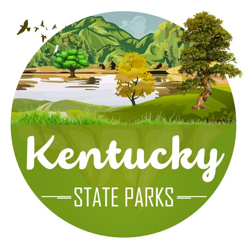 Kentucky State Parks