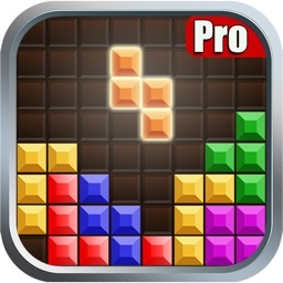 Block Puzzle Legend - 1010, Brick Classic, Quadris