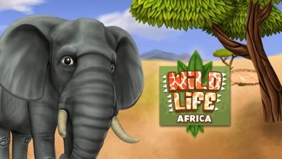 WildLife アフリカ Premiumのおすすめ画像5