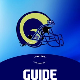 Guide for MADDEN NFL Mobile - Strategy Guide