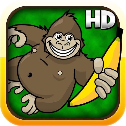 Banana Joes HD