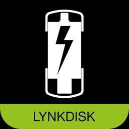 gosh! LynkDisk